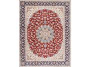 Pasargad Fine Persian Rug Collection Area Rug-10x13