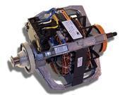 279787  Motor FOR Whirlpool Dryer FAST