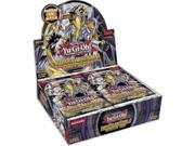 Hidden Arsenal 6 - Omega XYZ Booster Box SW (MINT/New)