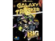 Galaxy Trucker - The Big Expansion SW (MINT/New)