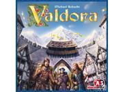 Valdora SW (MINT/New)