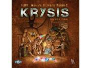 Krysis SW (MINT/New)