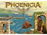 Phoenicia SW (MINT/New)