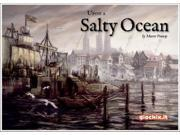 Upon a Salty Ocean SW (MINT/New)
