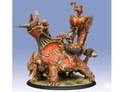 Siege Animantarax - Battle Engine SW (MINT/New)