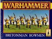Bowmen (1996 Edition) SW (MINT/New)
