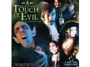 Touch of Evil, A SW (MINT/New)