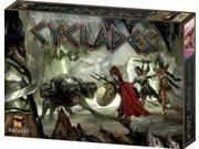 Cyclades - Hades Expansion SW (MINT/New)