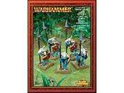 Temple Guard (2006 Edition) SW (MINT/New)