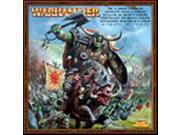 Orc & Goblin Battalion (2006 Edition) SW (MINT/New)