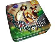 Timeline - Discoveries SW (MINT/New)