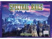 Spectral Rails SW (MINT/New)