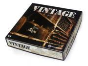 Vintage SW (MINT/New)