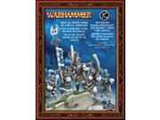 White Lions of Chrace Command SW (MINT/New)