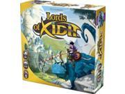 Lords of Xidit SW (MINT/New)