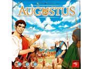 Augustus SW (MINT/New)