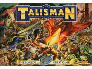Talisman (3rd Edition) SW (MINT/New)