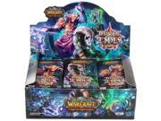 Aftermath - Throne of the Tides Booster Box SW (MINT/New)