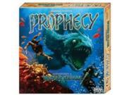 Prophecy - Water Realm Expansion #2 SW (MINT/New)