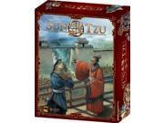 Sun Tzu SW (MINT/New)