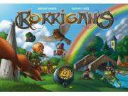Korrigans SW (MINT/New)