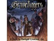 Gravediggers SW (MINT/New)