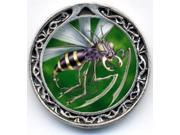 Insect Tokens w/Black Velour Bag MINT/New