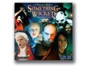 Something Wicked Expansion SW (MINT/New)
