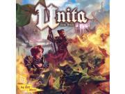 Unita SW (MINT/New)