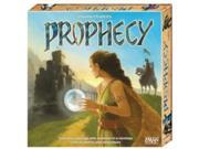 Prophecy (3rd Edition) SW (MINT/New)