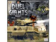 Duel of the Giants - Eastern Front SW (MINT/New)