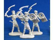 Mummy Warrior MINT/New 9SIA7W94FJ6911