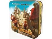 Builders, The - Middle Ages SW (MINT/New)
