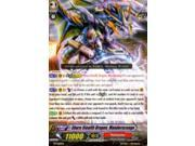 Promo - Shura Stealth Dragons - Mandoracongo & Daranicongo MINT/New