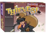 Thieves! SW (MINT/New)