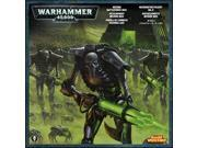 Necron Battleforce (2007 Edition) SW (MINT/New)