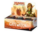 Oath of the Gatewatch Booster Box SW (MINT/New)