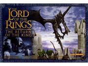Witch-King on Fell Beast (2004 Edition) SW (MINT/New)