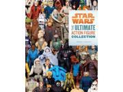 Star Wars - The Ultimate Action Figure Collection NM- 9SIA6SV4JS1903