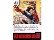 Spider-Man - Spectacular NM 9SIA6SV4JT3741