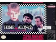 Home Alone 2 - Lost in New York NM 9SIA6SV4JS3529