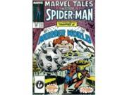 Marvel Tales Starring Spider-Man Collection - 7 Issues! VG 9SIA6SV4KA2919