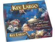 Key Largo NM 9SIA6SV4N10149