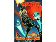 Mars Attacks Vol. 1 - Attack From Space NM 9SIA6SV4NC2972