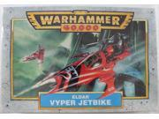 Vyper Jetbike 1997 Edition SW MINT New