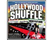 Hollywood Shuffle NM- 9SIA6SV5B53631