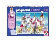 Playmobil - Princess Castle SW (MINT/New) 9SIA6SV5MD0568
