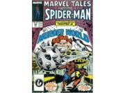 Marvel Tales Starring Spider-Man Collection - 7 Issues! VG 9SIA6SV5V45044