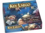 Key Largo NM 9SIA6SV5VA4122