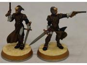 Reapers of Alahan #2 NM 9SIA6SV55Y3388